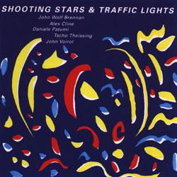 c_shootingstars.jpg