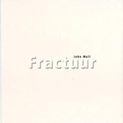 fractuur.jpg