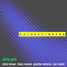 gelb-cover.jpg