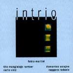 intrio.jpg