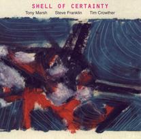 shell_small.jpg