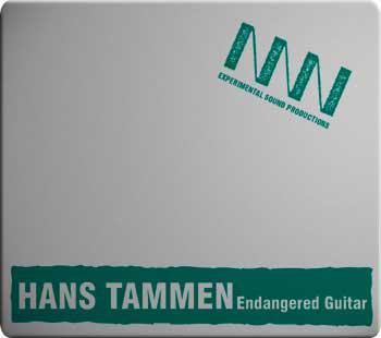tammen_box_endangered.jpg