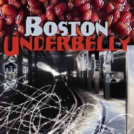 underbelly_cover.jpg