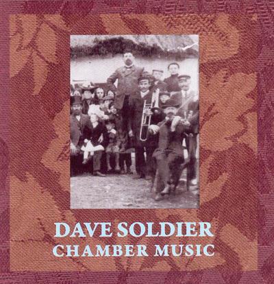 chambermusicdavesoldier.jpg