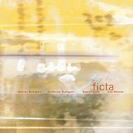 ficta | cs005