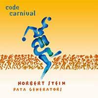 cdcode.jpg