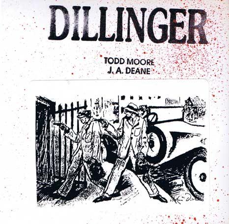 dillingercd.jpg