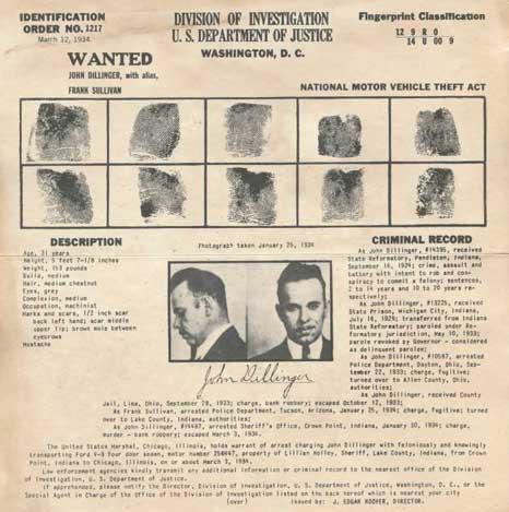 dillingercriminalrecord.jpg
