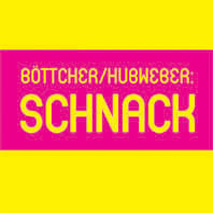 hubweber-boettcher-schnack.jpg
