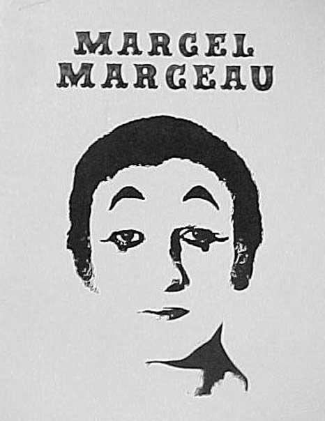 marcelmarceau.jpg