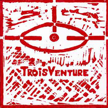 troisventure1.jpg