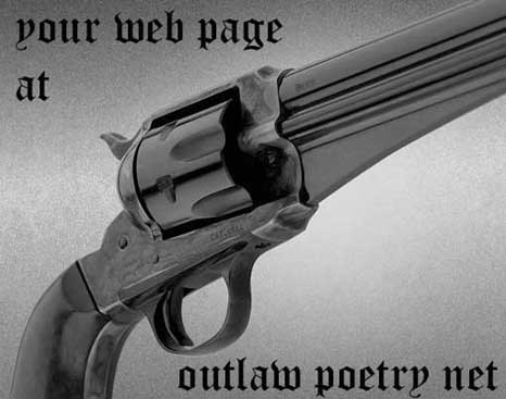detail_outlaw510466.jpg