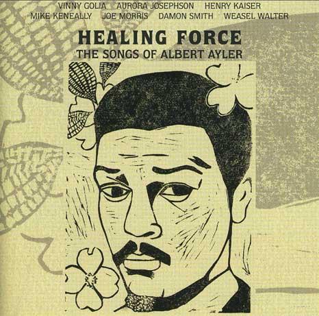 healingforcecover466.jpg