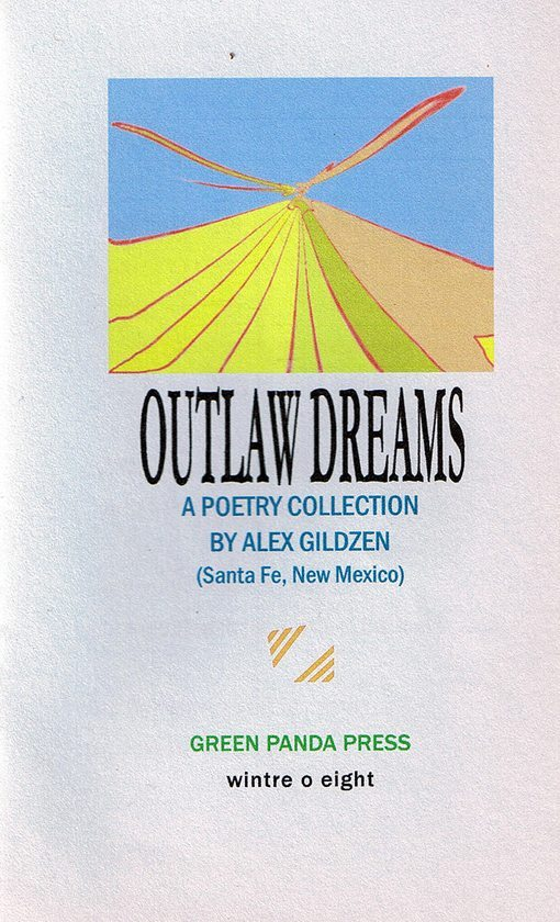 outlawdreams