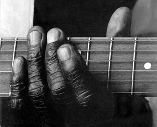 bluesguitarneu.jpg
