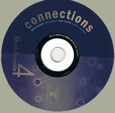 connectionscd466.jpg