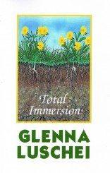 glennacover