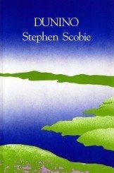 scobiecover