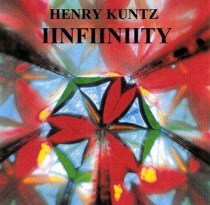 Henry Kuntz | IINFIINIITY