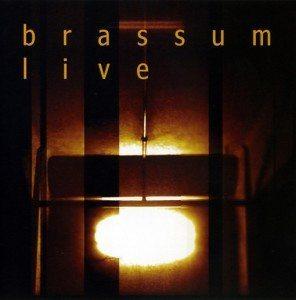 brassumlivecover1