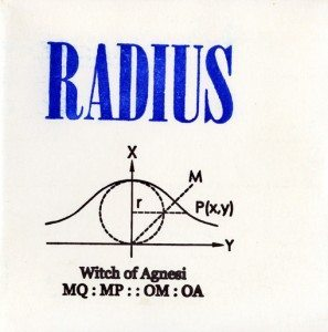 radiuscover1