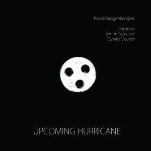 Upcoming-Hurricane_image