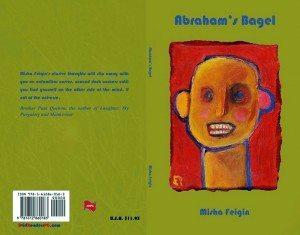 Misha Feigin | Abraham`s Bagel