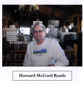 howardcover