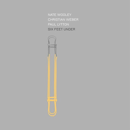 Nate-Wooley_Cover-Image