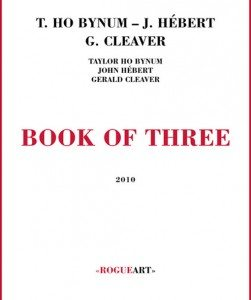 029_book_of_three_face