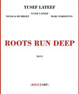 038-roots-run-deep-face