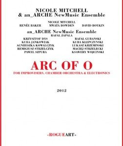 041-arc-of-o-face