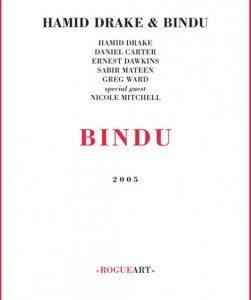 001_bindu_face