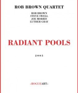 002_radiantpools_face