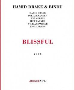 011_blissful_face