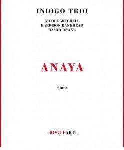018_anaya_face