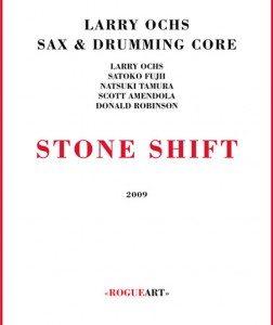 025_stoneshift_face