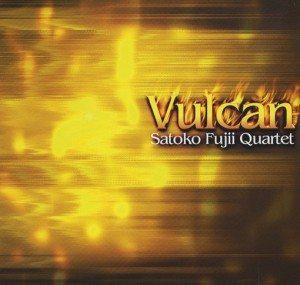 vulcancover
