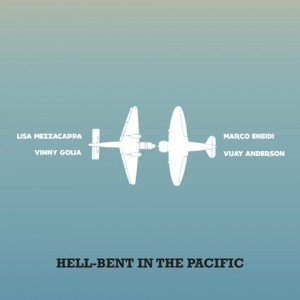 Hell-Bent_CD-image