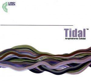 tidalcover1
