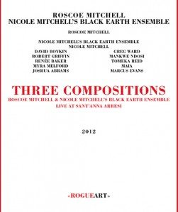 threecover