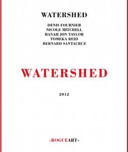 watercover2