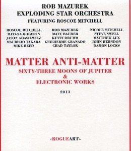 mattercover