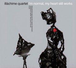 fratto007_Illachime-Quartet