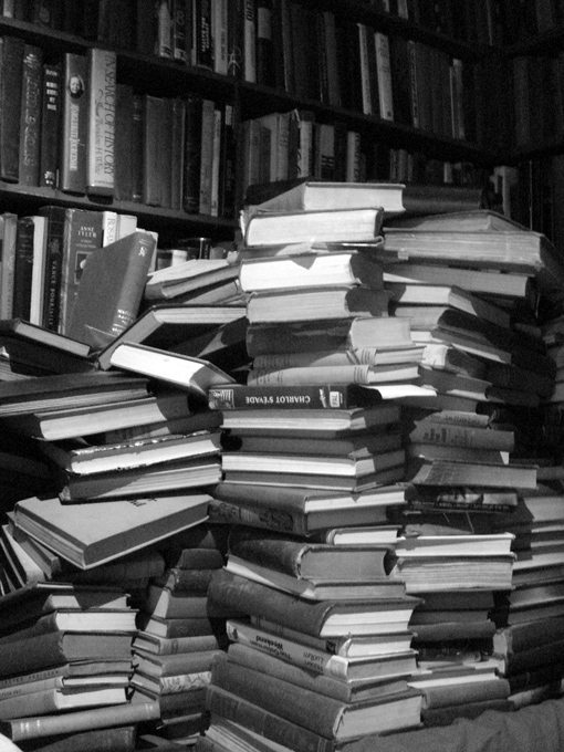 books_in_a_stack_a_stack_of