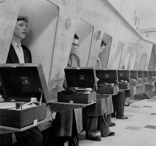 record_store_listening_booths