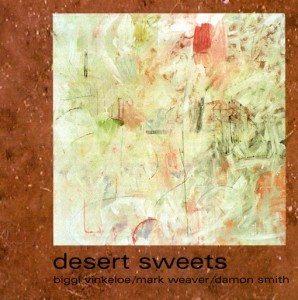 desertcover2