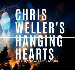 CW'sHangingHearts-Album-Cov