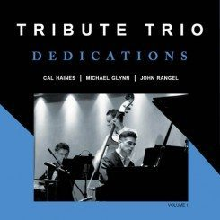 Tribute Trio  Vol 1
