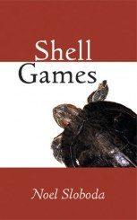 ShellGames